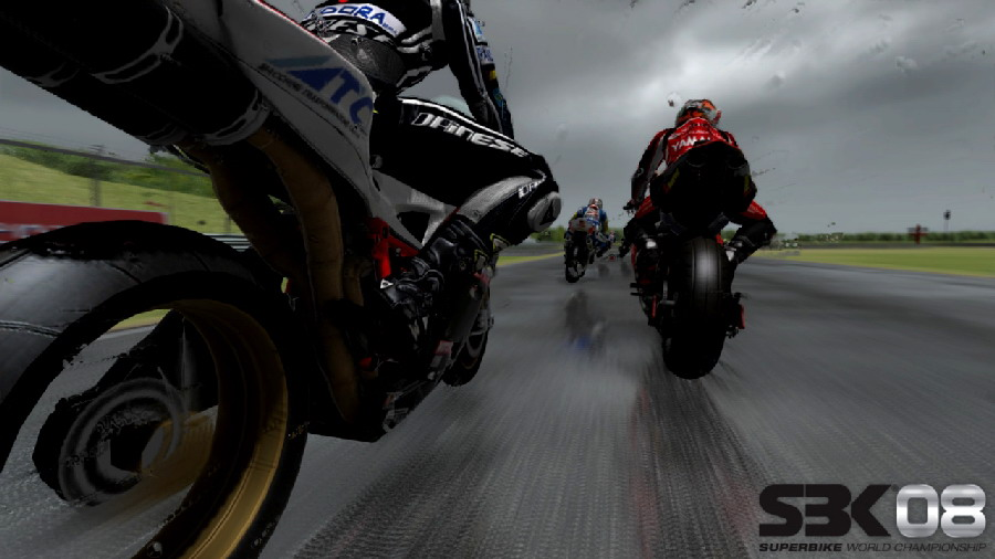Bike Racing Games For Pc Motoracing if you enjoy